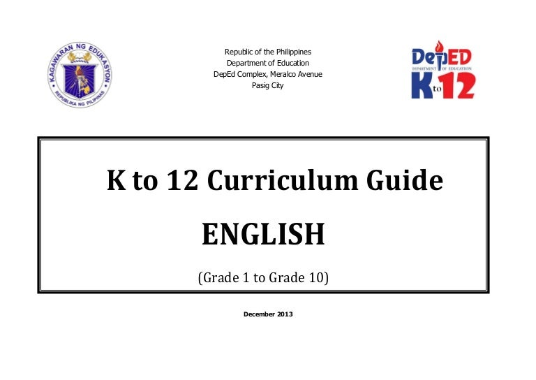 ib group 4 project guide