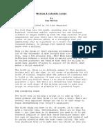inception screenplay pdf