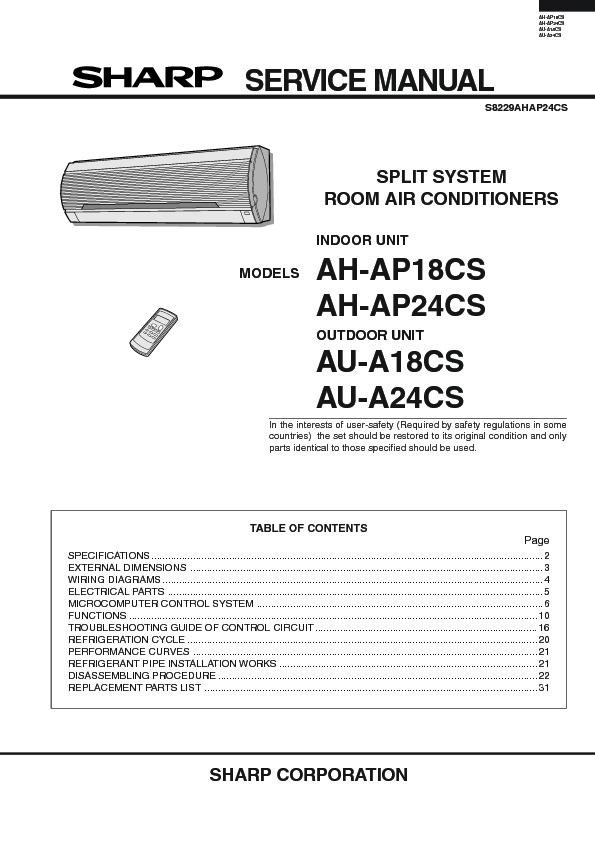 manual for cs z50tkr