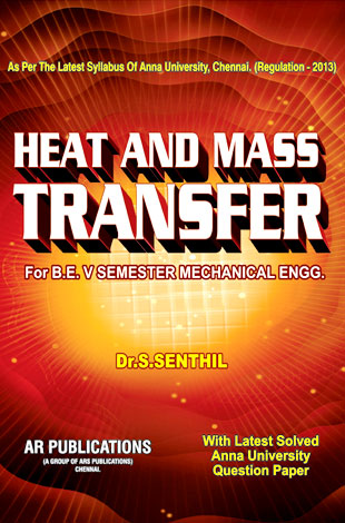 heat and mass transfer notes pdf