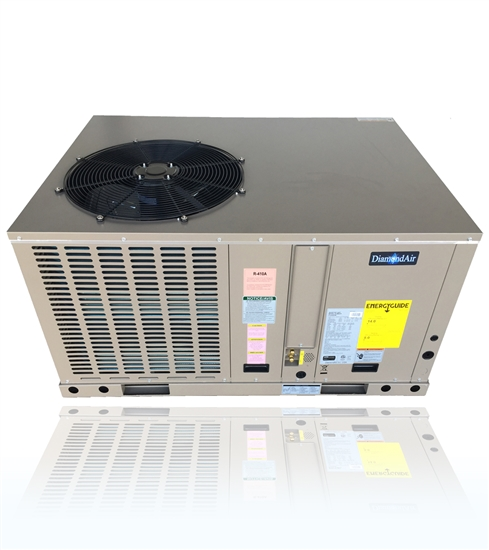 heat pump hlrc 6 sp manual