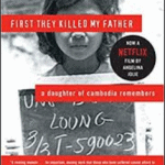 first they killed my father pdf english