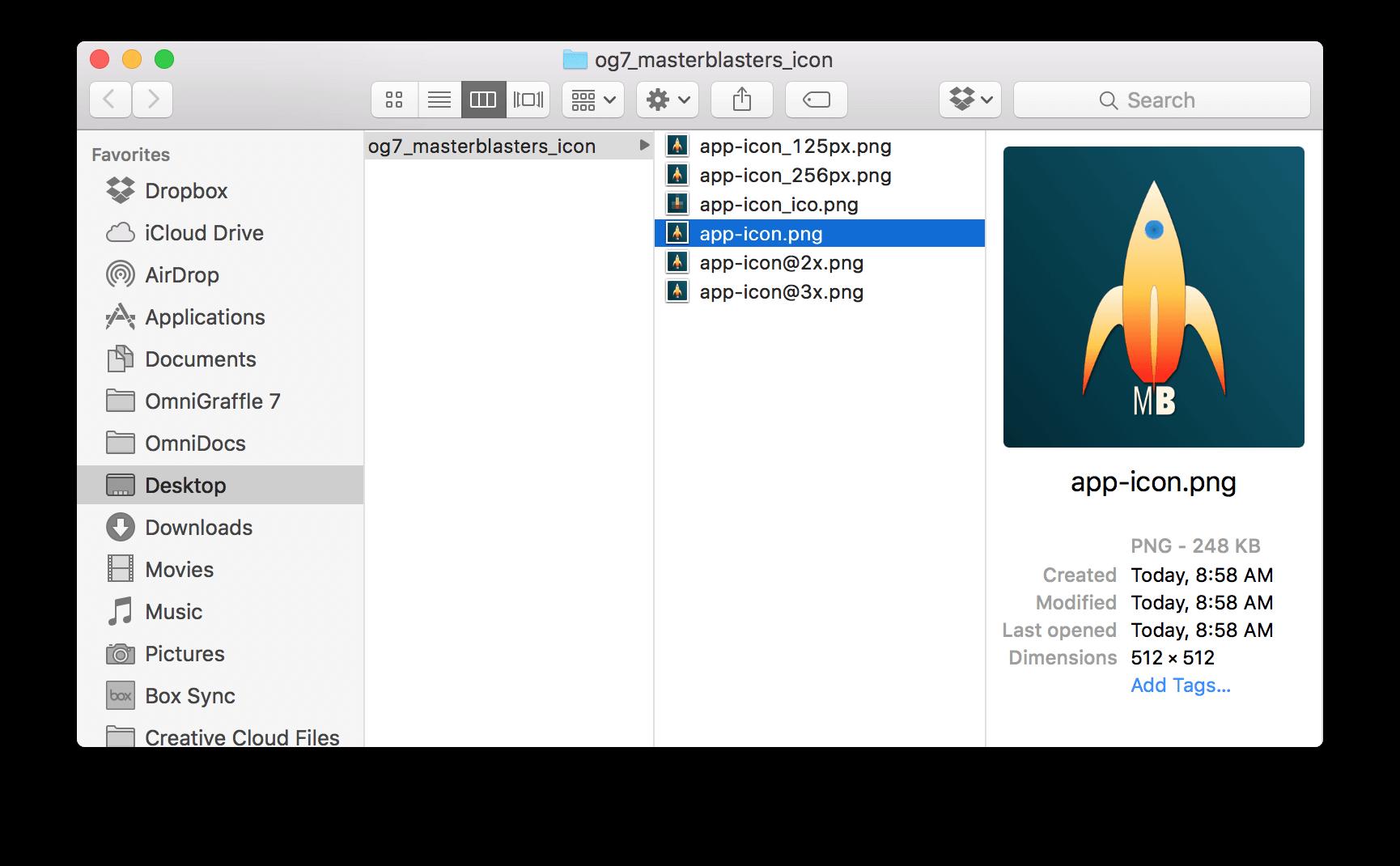 mac preview user manual