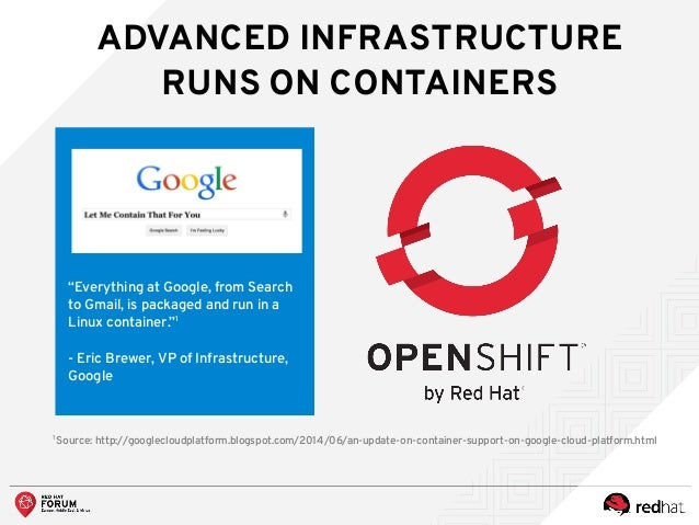 how many application containers can an it engineer support
