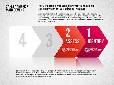 hazard and risk register nz site safe guide