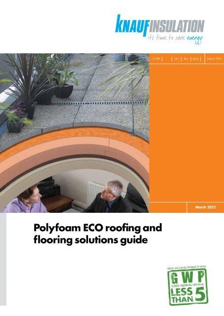 knauf insulation intallation instructions