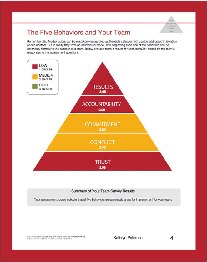 group cohesiveness pdf