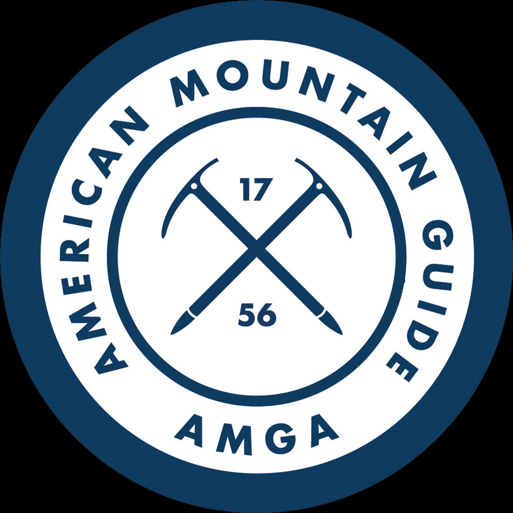 ifmga mountain guide training