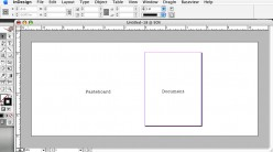 how to make editable pdf form in indesign