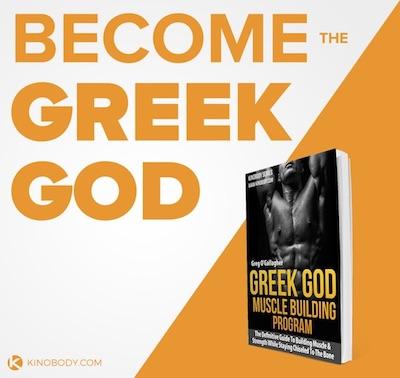 kinobody greek god pdf