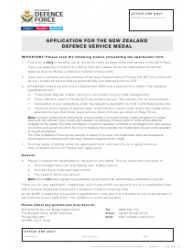 embassy of wellington visa application