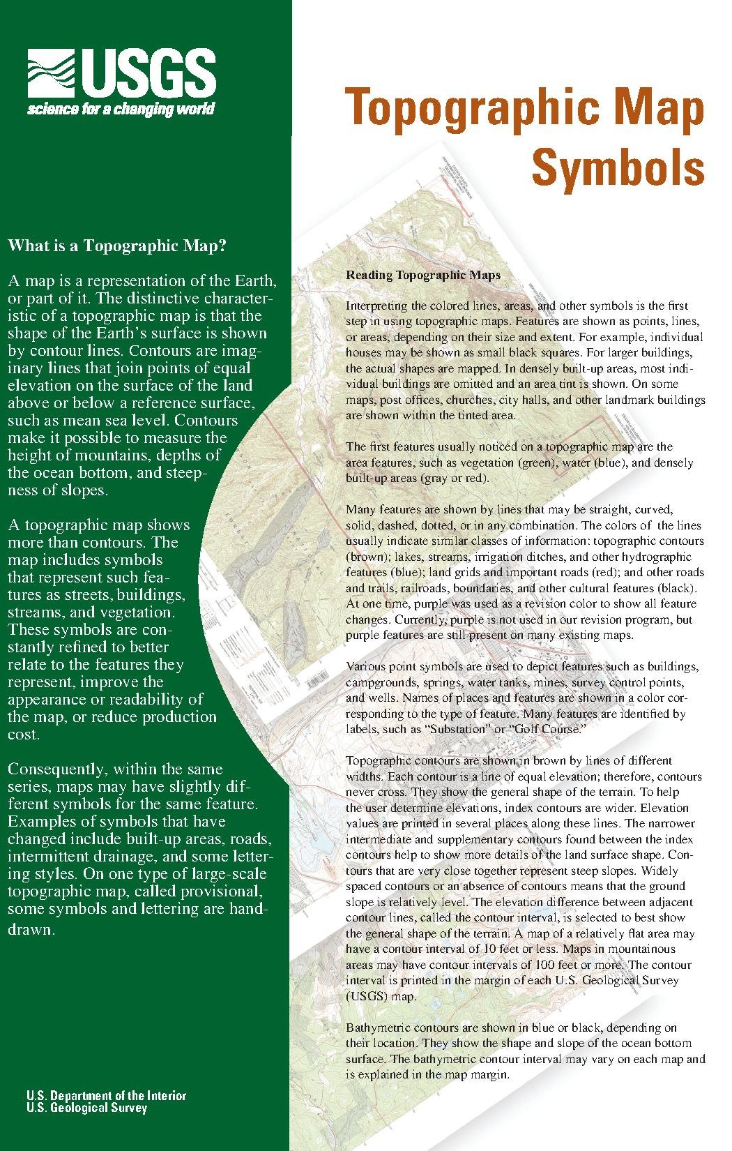 isbn 9781429278447 free pdf filetype pdf