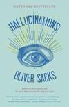 hallucinations oliver sacks pdf