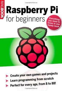 hamshack raspberry pi pdf