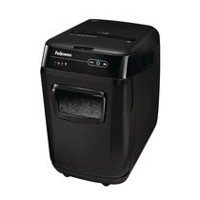 fellowes 73ci manual