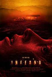 inferno imdb parents guide
