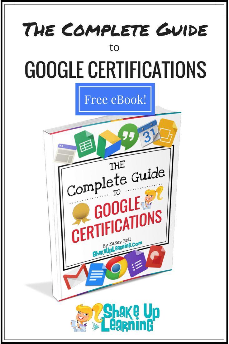 level 7 google guide