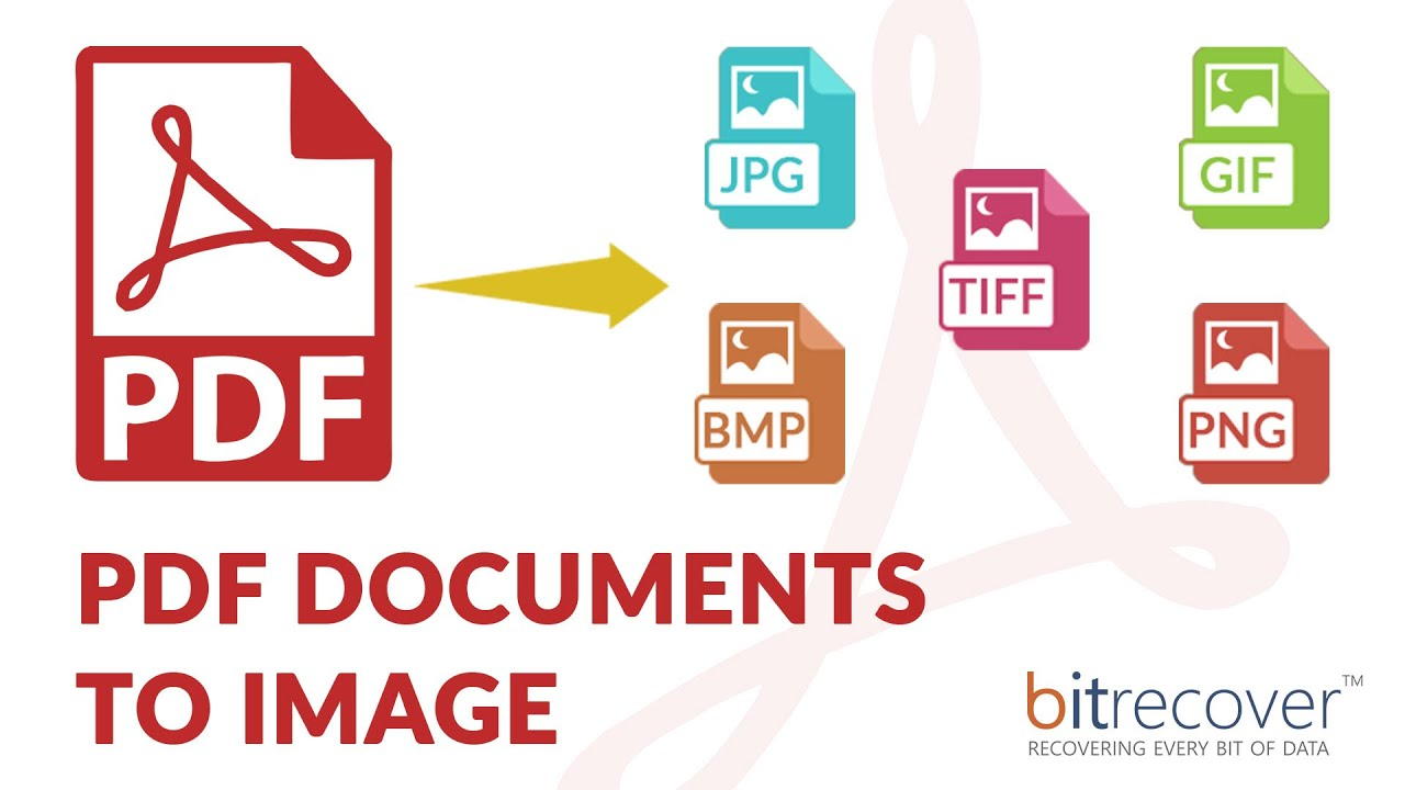 how save png as pdf