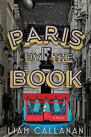 get your guide reviews paris