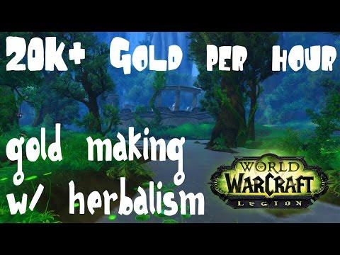 legion herbalism guide