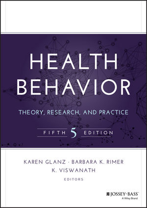 human behavior in the social environment 5th edition pdf