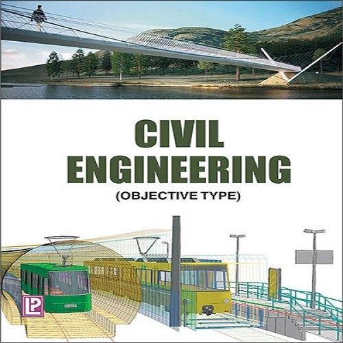 environmental engineering book by sk garg pdf