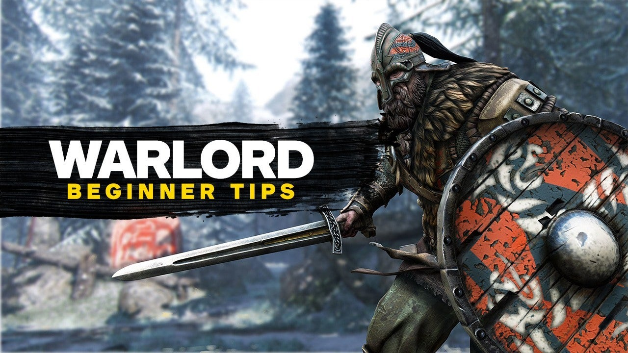 for honor beginners guide 2019