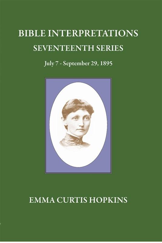 emma curtis hopkins pdf