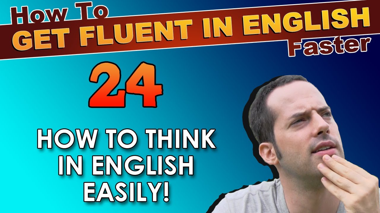 how to learn english easily and faster pdf