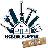 jonson family guide house flipper