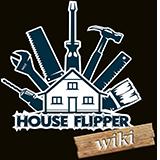 jonson family guide house flipper
