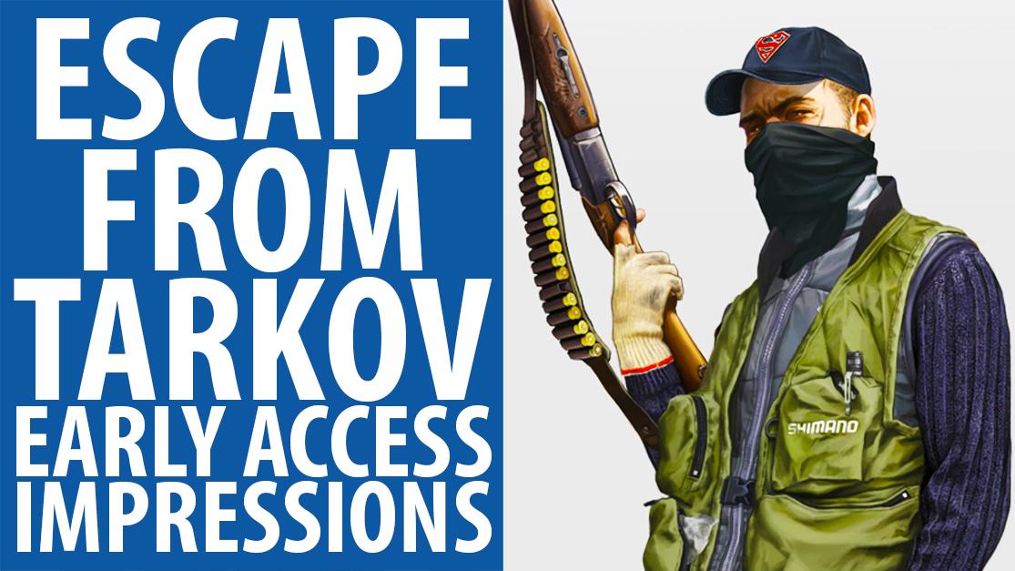 escape from tarkov bullet guide
