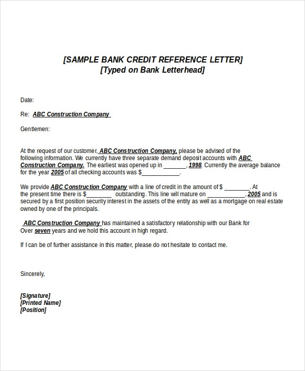instructions to make a swift payment anz