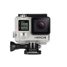 gopro hero 4 basic instructions