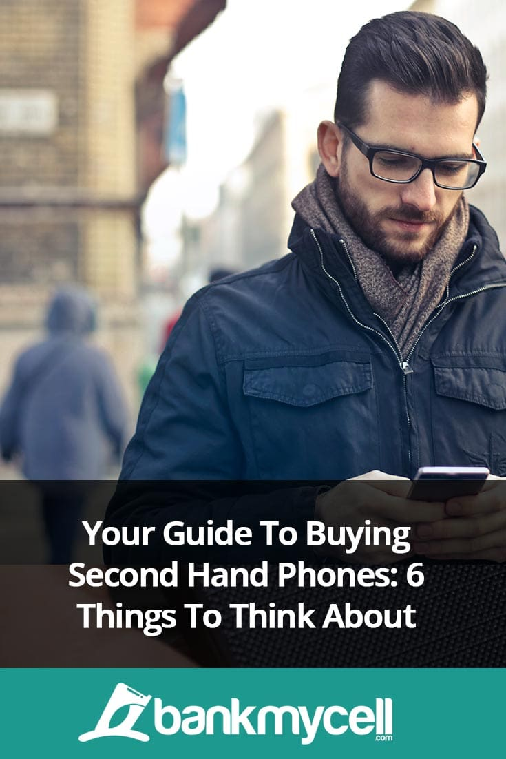 guide to buying a phone