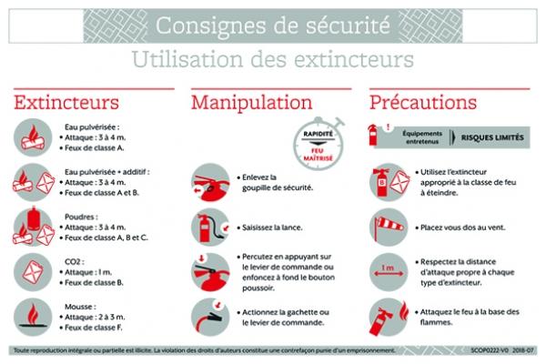manipulation pdf