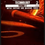 manufacturing process engineering books pdf