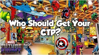 guide ctp mff