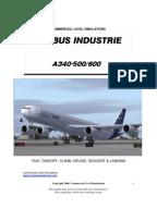 flight crew operating manual definition