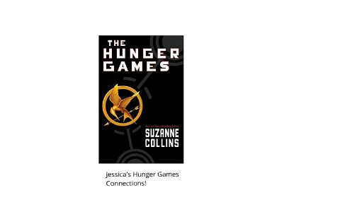 hunger games book online free pdf