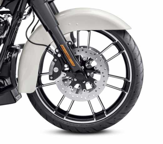 harley davidson wheel fitment guide