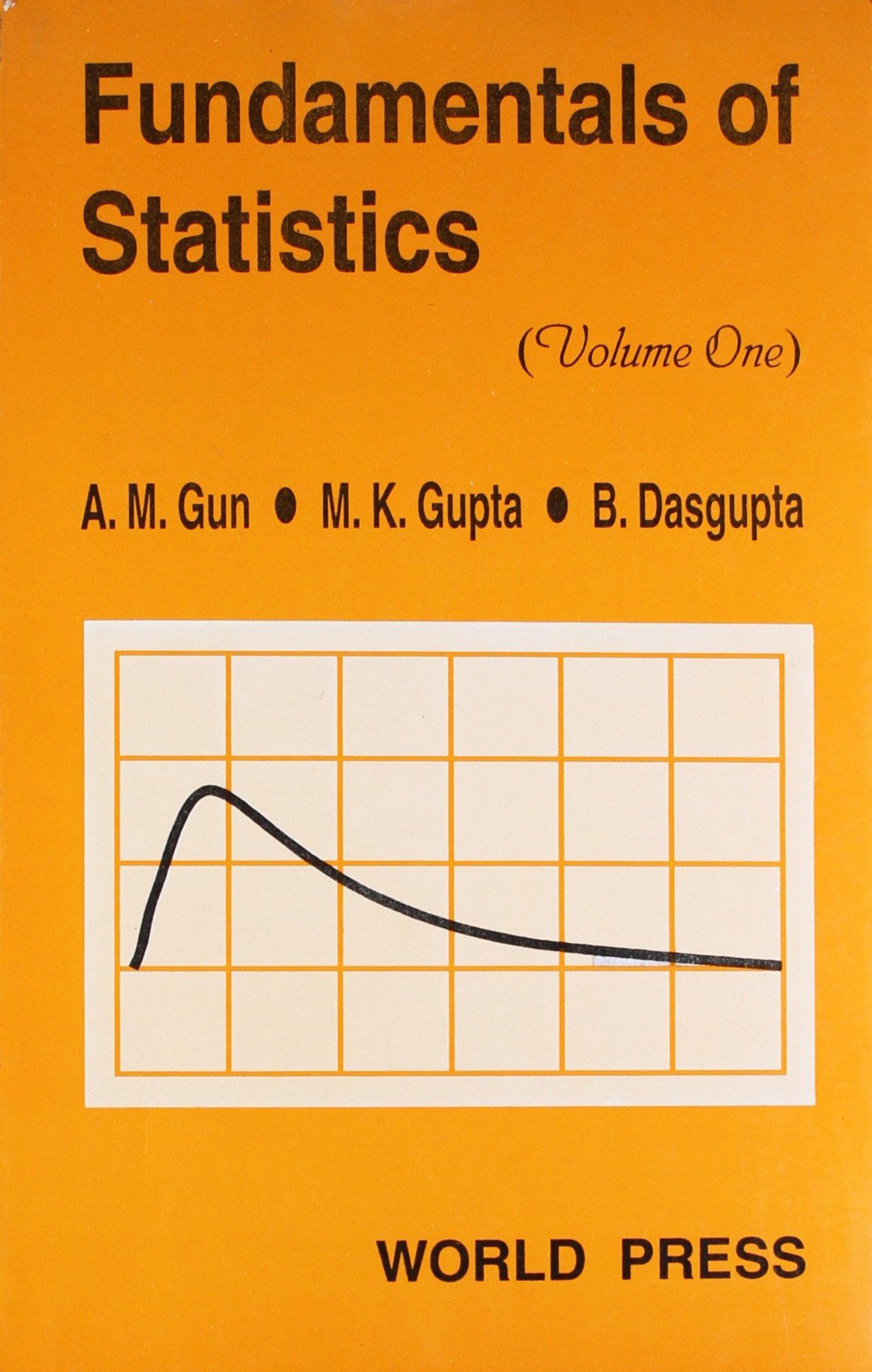 fundamentals of statistics pdf free download