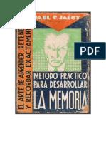 igor ledochowski pdf