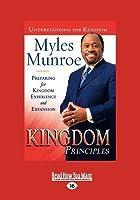 kingdom of god principles pdf