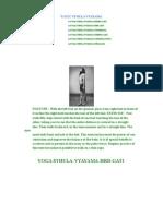 kriya yoga pdf free download in hindi