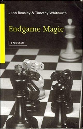 endgame play pdf
