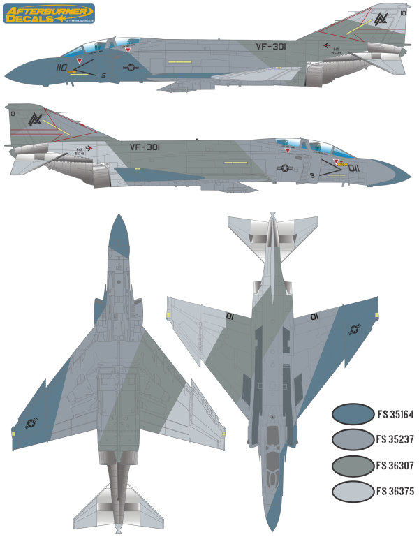 f15 painting guide