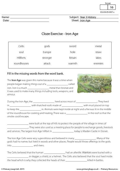 iron mountain report pdf book uk