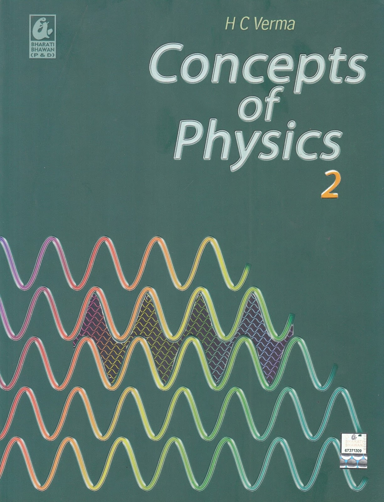 hc verma concepts of physics vol 2 pdf free ebook