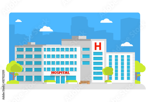 healthcare or health care chicago manual of style